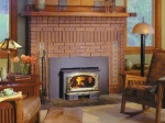 lopi-freedom-insert-wood-fireplace-jpg