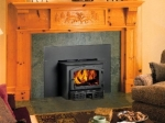 lopi-republic-1750i-insert-wood-fireplace-jpg