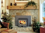 lopi-revere-insert-wood-fireplace-jpg