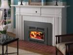 lopi-declaration-plus-insert-wood-fireplace-jpg