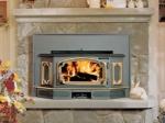 lopi-freedom-bay-insert-wood-fireplace-jpg