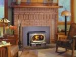 lopi-freedom-insert-wood-fireplace-jpg