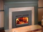 lopi-large-flush-wood-hybrid-fyre-insert-wood-fireplace-jpg