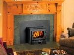 lopi-republic-1750i-insert-wood-fireplace-jpg