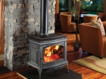cape-cod-wood-stove-jpg