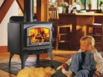 republic-1250-wood-stove-jpg