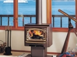 the-answer-wood-stove-jpg