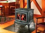 leyden-wood-stove-jpg