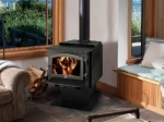 republic-1750-wood-stove-jpg