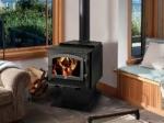 republic-1750-wood-stove-jpg