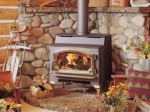 the-liberty-wood-stove-jpg