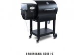 louisiana-grills-700-series