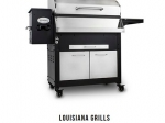 louisiana-grills-800-elite