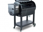 louisiana-grills-900-series