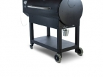 louisiana-grills-1100-series