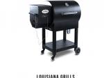louisiana-grills-700-series
