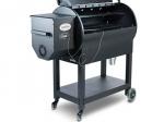 louisiana-grills-900-series
