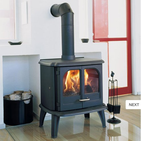 3610-radiant-ribbed-sides-wood-stove-jpg - Morso Wood Stoves La Crosse Area Wood Stoves American Home