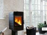 5448-radiant-wood-stove-jpg