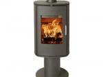 8147-convector-pedestal-wood-stove-jpg