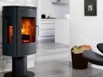 8188-pedestal-wood-stove-jpg