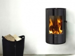 s10-70-contemporary-free-standing-wood-stove-jpg