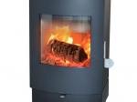 s11-40-inc-low-base-wood-stove-jpg