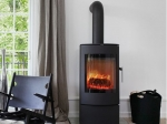 s50-contemporary-free-standing-wood-stove-jpg