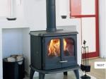 3610-radiant-ribbed-sides-wood-stove-jpg