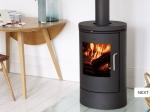 6140-convector-wood-stove-jpg