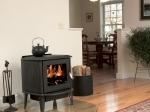 6140-convector-wood-stove-stove-jpg