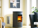 8140-convector-low-base-wood-stove-jpg