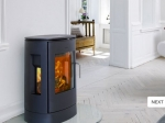 8180-low-base-wood-stove-jpg