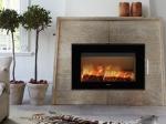 s80-inset-wood-stove-jpg