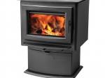 napoleon-wood-stove-contemporary-s1