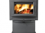 napoleon-wood-stove-contemporary-s4