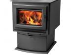 napoleon-wood-stove-contemporary-s9