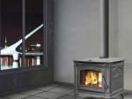 napoleon-wood-stove-european-style-1400c