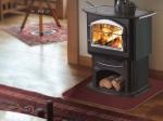 napoleon-wood-stove-gourmet-1150p-1100