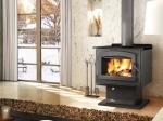 napoleon-wood-stove-independence-1450