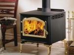 napoleon-wood-stove-leg-model-1100pl
