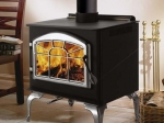 napoleon-wood-stove-leg-model-1400pl