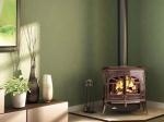 napoleon-wood-stove-leg-model-1600c