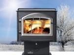 napoleon-wood-stove-pedestal-1100
