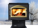 napoleon-wood-stove-pedestal-1400