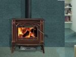 napoleon-wood-stove-early-american-1100c