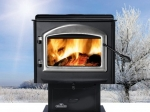 napoleon-wood-stove-pedestal-1900