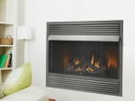 gvf42-fireplace-vent-free-jpg