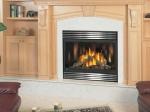 fireplace-bgd42-direct-vent-02-jpg