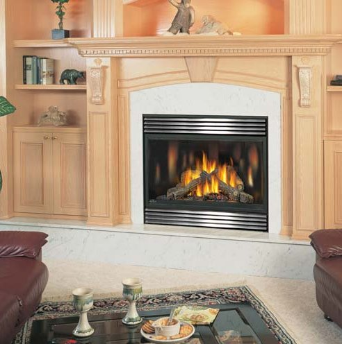 Image Result For Napoleon Fireplace Prices Canada